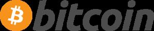 plataforma-bitcoin