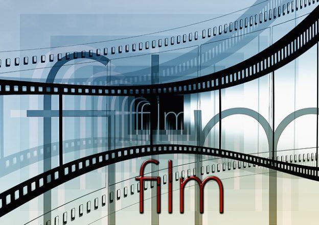 cinema-strip-64074_640