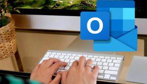 Como-cancelar-una-suscripción-a-boletines-en-Outlook